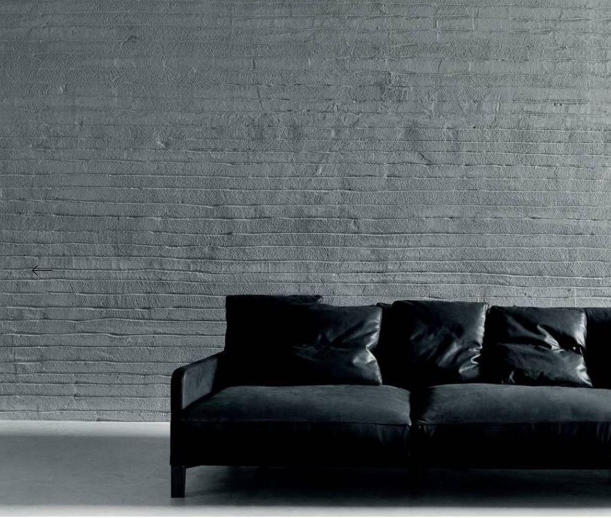 divano dumas