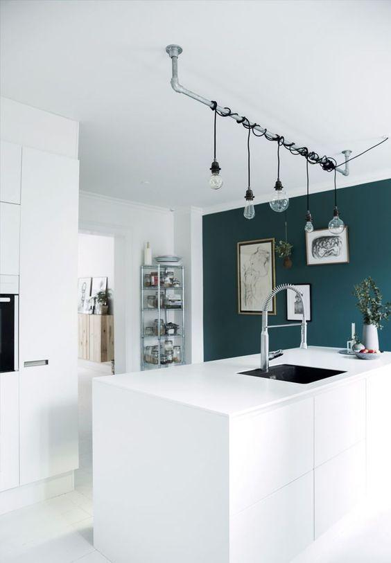 Guida completa per la pulizia del top della cucina for Programmi per interior design